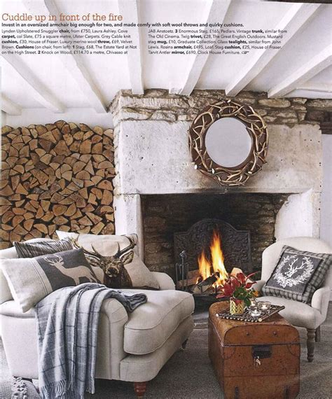 country homes and interiors recipes country homes interiors graduate collection