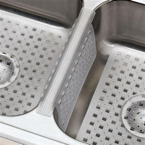 sink liners kitchen sinks kitchen sink mats and sink divider mat kitchen walter