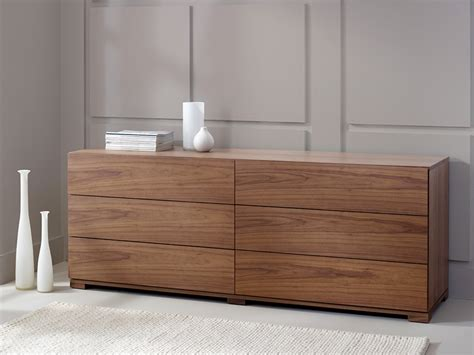 Contemporary Bedroom Chest Of Drawers Photos And Video