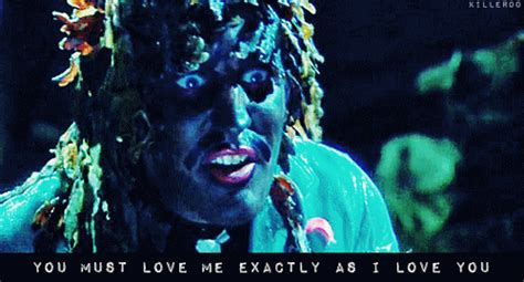 old gregg quotes mother licker