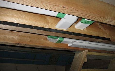 vmc chambre humide vmc pour chambre tarifs et conseils pour bien aérer la pièce
