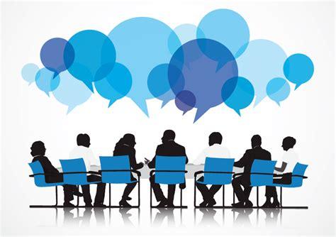 Mtm Establish Advisory Board To Guide Strategic Direction