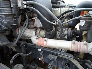 Detroit Dd15 Alternator For A 2013 Freightliner Cascadia For Sale