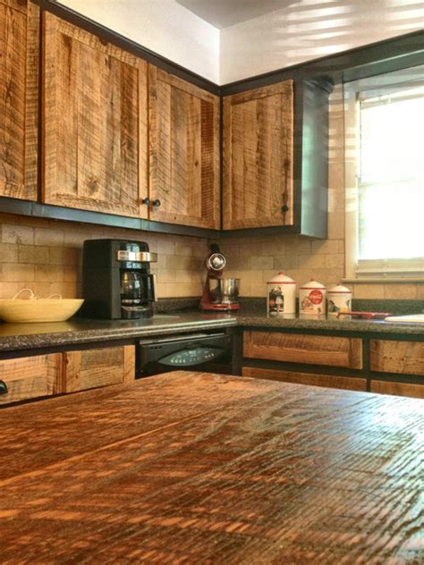 rustic kitchen cabinet doors cabinet doors rustic kitchen atlanta by the rusted 4982