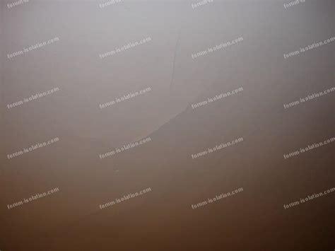 plafonds suspendus metalliques maison devis 224 marne