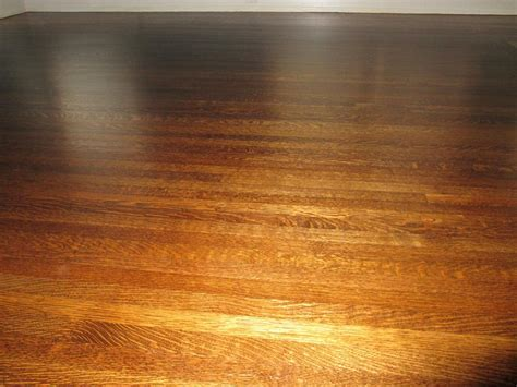 Refinish Hardwood Floors: July 2012