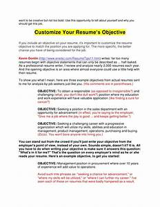 guide to resume writing With where can i go to get a resume done