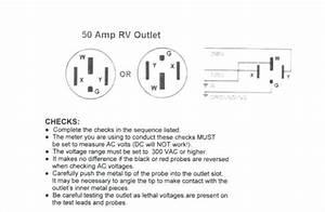 50 Amp Rv Breaker Wiring Diagram