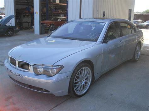 bmw  parts car stkr autogator