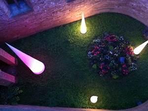 Licht Ohne Strom : qualit ts aircon dmx lichtkegel led 2 5 bis 8 meter farbwechselnd infos kostenlos ~ Orissabook.com Haus und Dekorationen