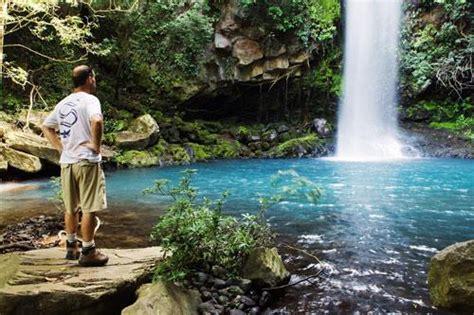 undiscovered costa rica  secret spots