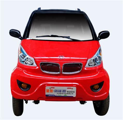 auto ohne führerschein 1200w 4 rad kleine elektrische auto ohne f 252 hrerschein