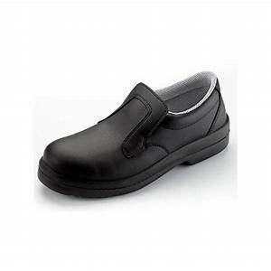 Chaussure De Securite Cuisine Femme : chaussures de cuisine confortable avec s curit ~ Farleysfitness.com Idées de Décoration