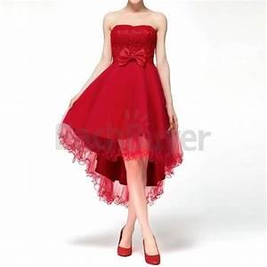 robe demoiselle d honneur achat vente robe demoiselle With vente de robe