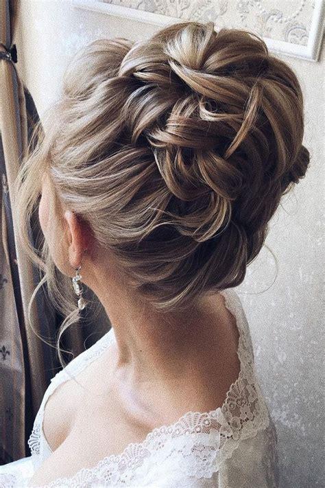 Best 25+ Wedding updo ideas on Pinterest   Wedding hair