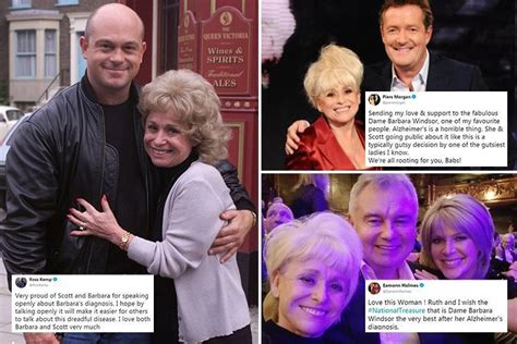 EastEnders' Ross Kemp says he's 'very proud' of on-screen ...