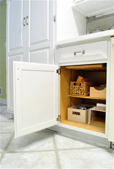 how to paint inside kitchen cabinets how to paint kitchen cabinets step by step with video