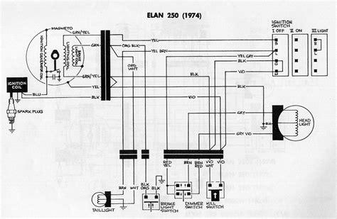 Ski Doo Rev Wiring Diagram by Ski Doo Mxz X Wiring Diagram Wiring Library