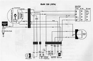 Ski Doo Mxz X Wiring Diagram