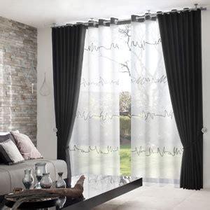 schlafzimmer gardinen die passenden gardinen für ihr schlafzimmer jetzt bei uns im