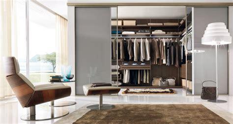 come organizzare cabina armadio come organizzare il guardaroba consigli pratici