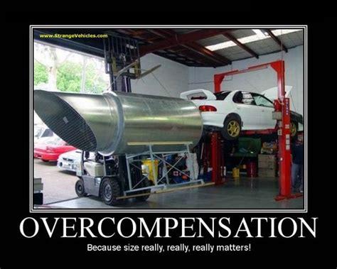 ueberkompensation