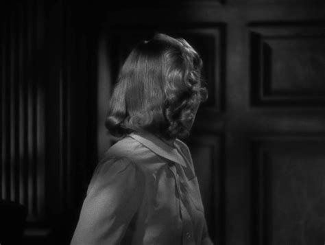 filmswithoutfaces rebecca 1940 dir alfred hitchcock