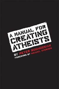 The Best Atheist Books Of 2013
