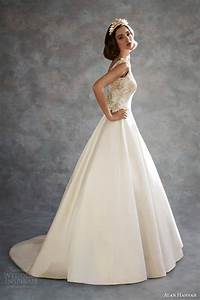 alan hannah 2014 wedding dresses timeless beauty bridal With timeless wedding dresses