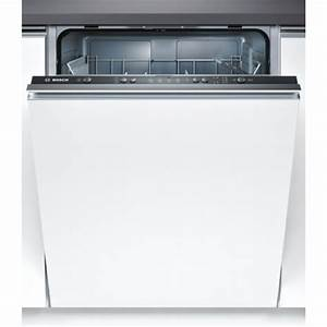 Dishwasher Photo And Guides  Bosch Dishwasher Beeps After