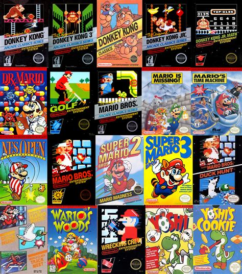 Long-lost Nes Game Hits Emulators 25 Years After It Was