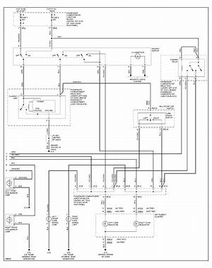 Mafs Wiring Diagram 2004 Hyundai Santa Fe 3798 Archivolepe Es