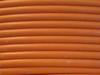silikonkabel 5x2 5 grundpreis 1 998 m n hxh j 5x2 5