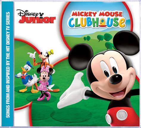 Categorydisney Junior Soundtracks Disney Wiki Fandom