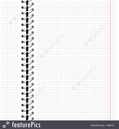 office  close  notebook pattern background stock