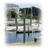 Boat Stores In Greenville Nc by Luxury Homes Real Estate For Sale In Greenville Sound