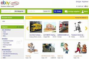 834b1d69ce Wwe Ebay Kleinanzeigen. ebay kleinanzeigen lokale angebote schnell ...