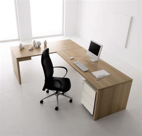 home design for pc top 28 modern computer desk l shape l shaped desk