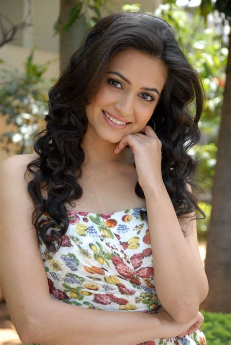 kriti kharbanda gallery cinepunch in photo galleries kriti kharbanda