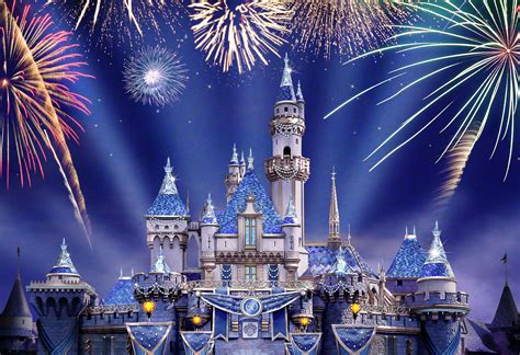 disneyland wallpapers images  pictures backgrounds