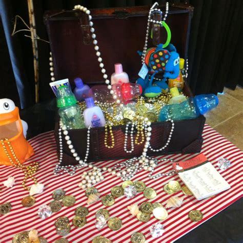 ideas  underwater theme party  pinterest
