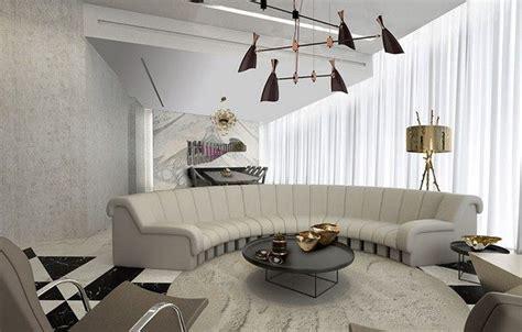 HD wallpapers interior design interview