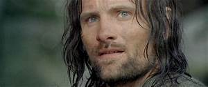 Lord of the Rings Star Viggo Mortensen Bashes The Sequels ...