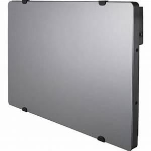 Radiateur Electrique Verre : radiateur lectrique rayonnant verre jeken hcc15 blanc 1500 watts tous les produits ~ Nature-et-papiers.com Idées de Décoration