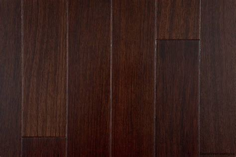 cherry wood paint hardwood flooring and cherry jatoba