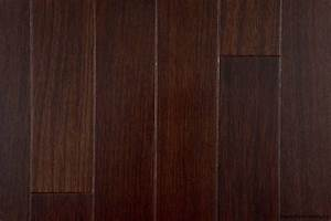 Dark Hardwood Flooring And Brazilian Cherry Jatoba