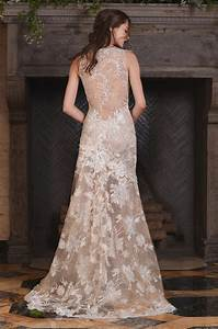 Fashion Friday Claire Pettibone The Four Seasons Hong