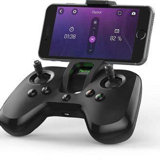 drone potensic   drone pour se faire plaisir  drone elitefr