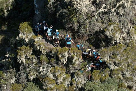 grand raid 2017 diagonale des fous en direct live et tv
