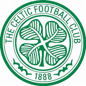 Celtic F.C. - Wikipedia